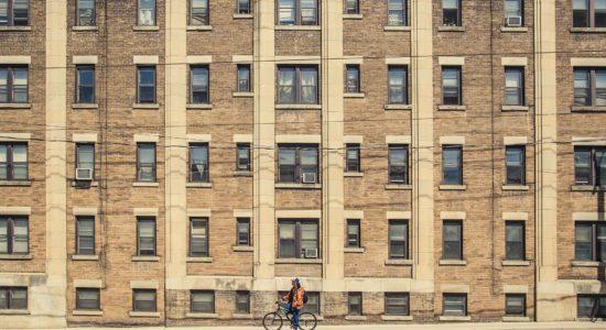 _faire-estimer-un-immeuble-de-rapport