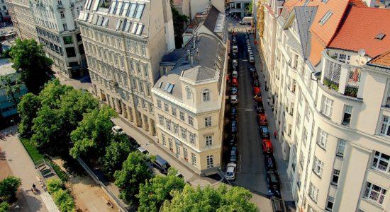 Immeuble Paris a vendre paris