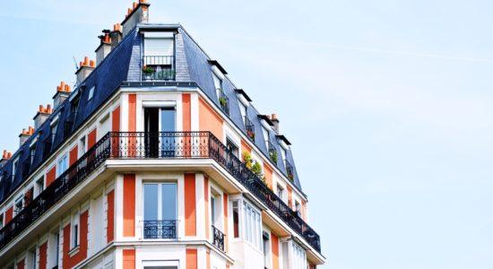 Valoriser votre immeuble sur paris