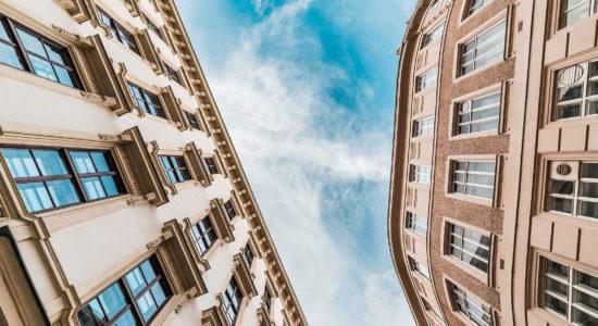 Plus beau immeuble à vendre Paris