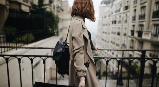 Immobilier haut de gamme Paris