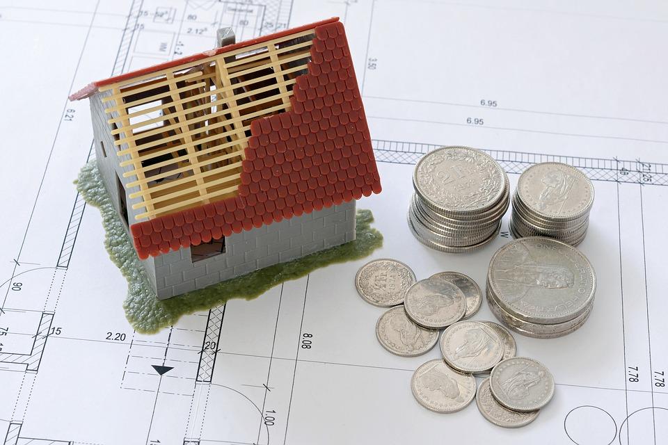 Renégocier son prêt immobilier